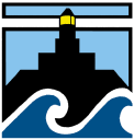 Seaside Signal logo