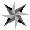 Sea Star Solutions logo icon