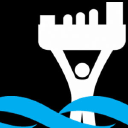 The Seasteading Institute logo icon