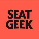 SeatGeek Company Logo