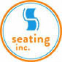 Seating Inc logo icon