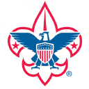Seattle Bsa logo icon