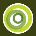 seattlecenter.com logo icon
