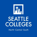 Seattlecolleges