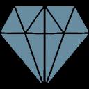 Seattle Diamonds logo