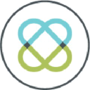 Seattle Foundation logo icon