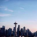 Seattle Organic Seo logo icon