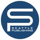 Seattle Publishing, Inc logo