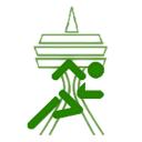SeattleRuns.com logo