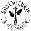 Seattle Seed Company logo