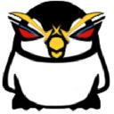 SeattleSoft.com logo