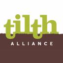 Seattle Tilth logo icon