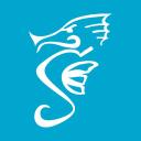 Seavenger.com logo