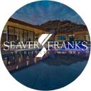 Seaver Franks Inc., AIA logo