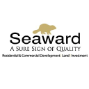 Seaward Properties logo icon
