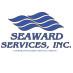 Seaward Services, Inc. logo