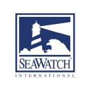 Sea Watch International, Ltd. logo