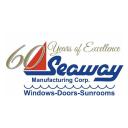 Seaway Manufacturing