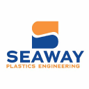 Seaway Plastics Engineering, Inc.