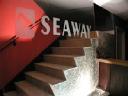 Seaway Plumbing, Inc. logo