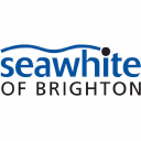 Read Seawhite of Brighton Reviews