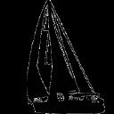 Seaworthy Gallery logo