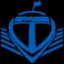Sebago Brewing Company logo