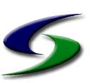 SEBO Systems Inc. logo
