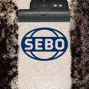 SEBO LIMITED logo