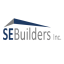 SE Builders Inc-logo