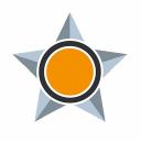 Sec Consult logo icon