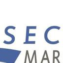 SEC-Marine Ltd logo