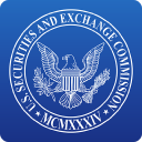 U.S. Securities and Exchange Commission