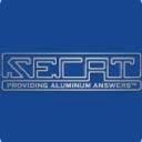 Secat, Inc. logo