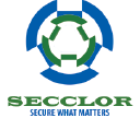 SECCLOR LLC logo