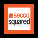 Secco Squared logo icon