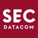 SEC DATACOM on Elioplus