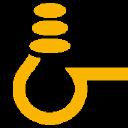 SECE S.A. logo