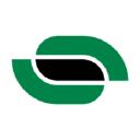 Sécheron SA - Send cold emails to Sécheron SA