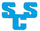 Southeastern Chiller Services logo