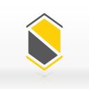 SECNET Hosting Provider logo