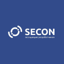 SECON Association logo
