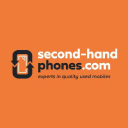 Read Second-Hand Phones Reviews