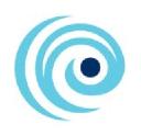 Secondcap Limited logo