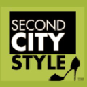 SecondCityStyle.com