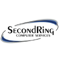 SECONDRING, LLC / SecondRing Computer Services logo