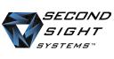 Second Sight Systems, LLC logo