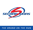 Second Skins (PTY) logo