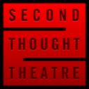 Second Thought Theatre logo