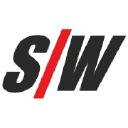 SECO/WARWICK Group logo